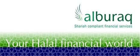 Halal Banking Revolution goes from strength to strength