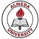 Official Almeda University Alumni LinkedIn Group Launched