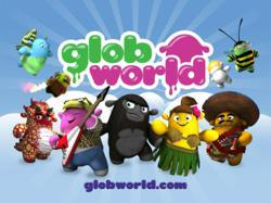 Are your kids being victimized online? http://www.GlobWorld.com -a new 3D social media space for kids -takes aim on cyberbullying