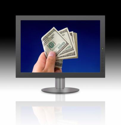 corporate earnings, streaming market, Netflix, US economy,michael lombardi,profit confidential