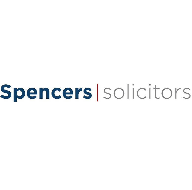 Spencers Solicitors - The UKs Personal Injury Specialists