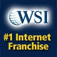 The Worlds Most Recognized Online Consulting Franchise WSI,