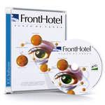 The ICG hotel management solution FrontHotel