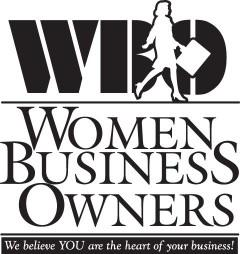 We are always looking for unique, credible business opportunities for women.