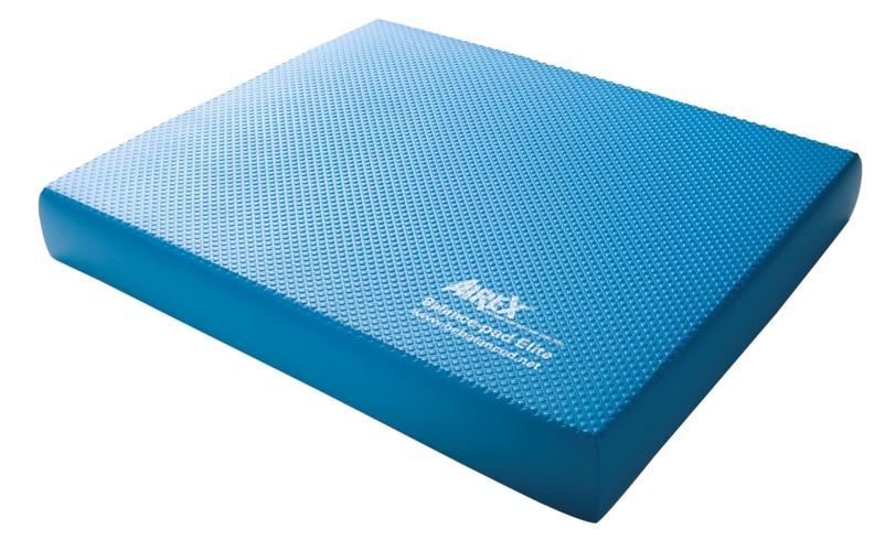 AIREX® Balance-pad Elite