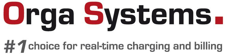 Please visit http://orga-systems.com for further information.