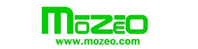 Mozeo Launches Mobile Advertising Through Text Messaging