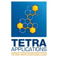 First quarter of operations successfully closed for TETRA