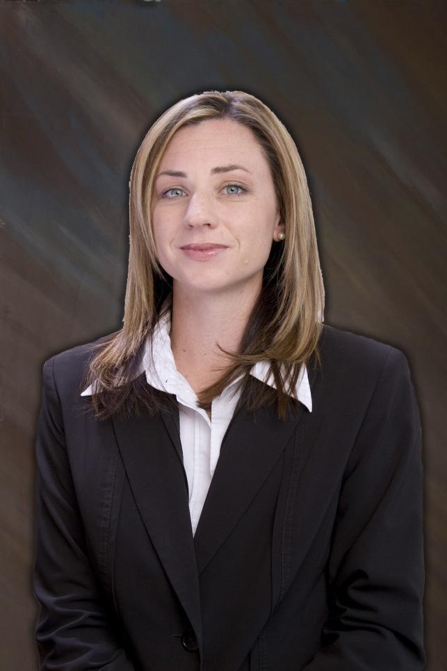 Michelle Sarnocinski Joins Long Realty's Tanque Verde Office