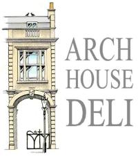 Bristol's Arch House Deli and Hobbs House Bakery team up