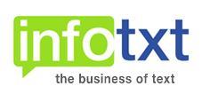Infotxt Launches Powerful Interactive Text Messaging Platform