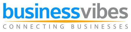 BusinessVibes presents its features: Benefits of Adding Events