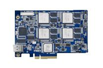 Advantech's DSPC-8681
