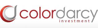 Colordarcy logo
