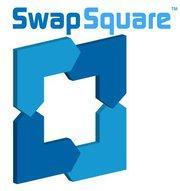 SwapSquare: Ecommerce Facebook App