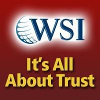 WSI: We Simplify the Internet