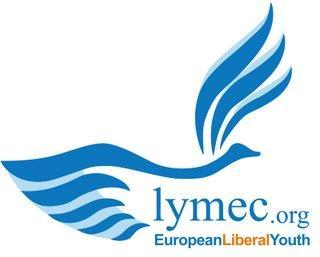 LYMEC - European Liberal Youth