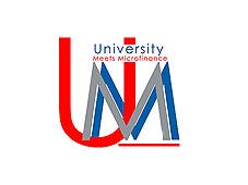 """Call for """"University Meets Microfinance"""" Awards Programme"""