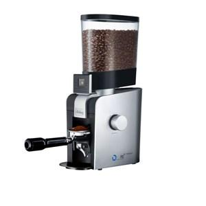 New grinder Ditting ProD Espresso will be introduced at host.