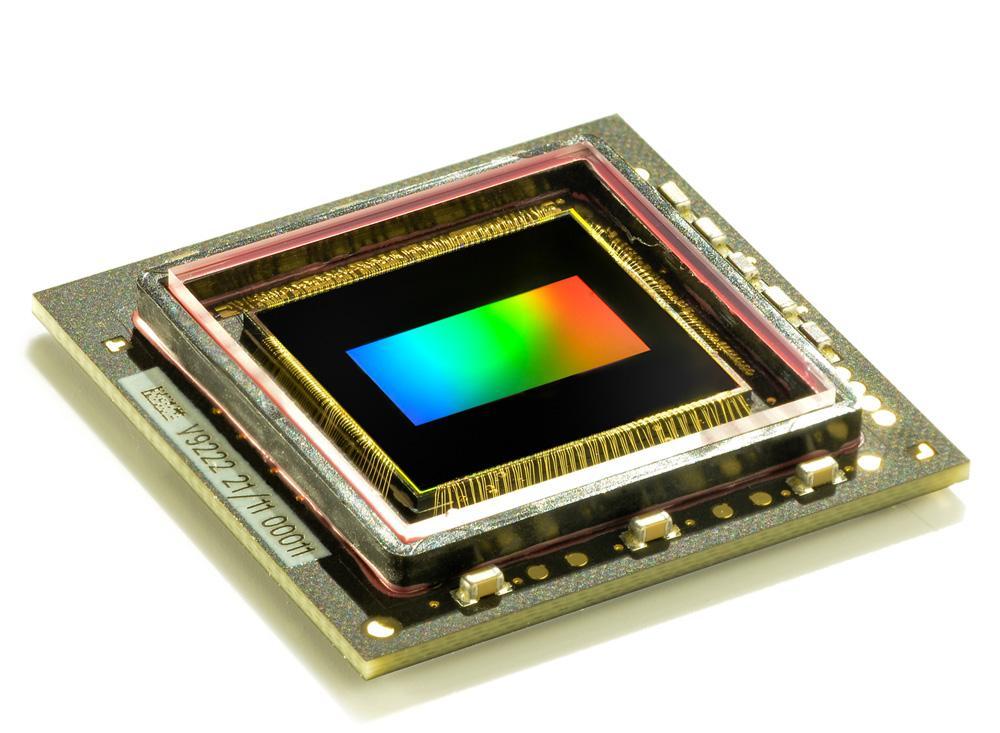 Image Sensor, CMOS ,  HDTV, High Dynamic Range, HDR , Global Shutter, viimagic