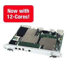 Advantech's MIC-5322 with up to 12 cores