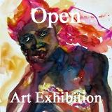 Winners of Open Art Exhibition Announced by Online Art Gallery