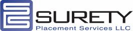 Although the economy is still slow, Surety Placement Services continues to cultivate and do well.