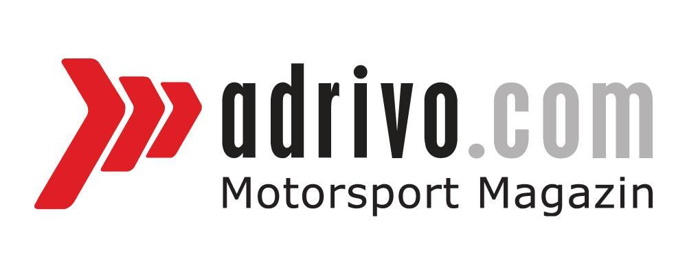 adrivo.com - Motorsport Magazin: Formula One, DTM, WRC, MotoGP, GP2 and more