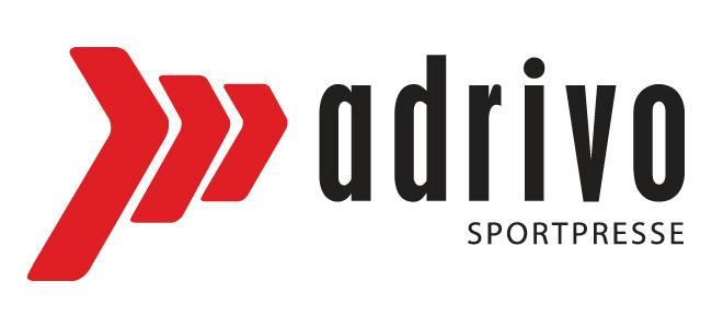 adrivo Sportpresse GmbH launches new Michael Schumacher website.