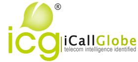 Voip Providers