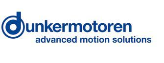 Dunkermotor Introduces CANopen, Profibus, Modbus Enabled