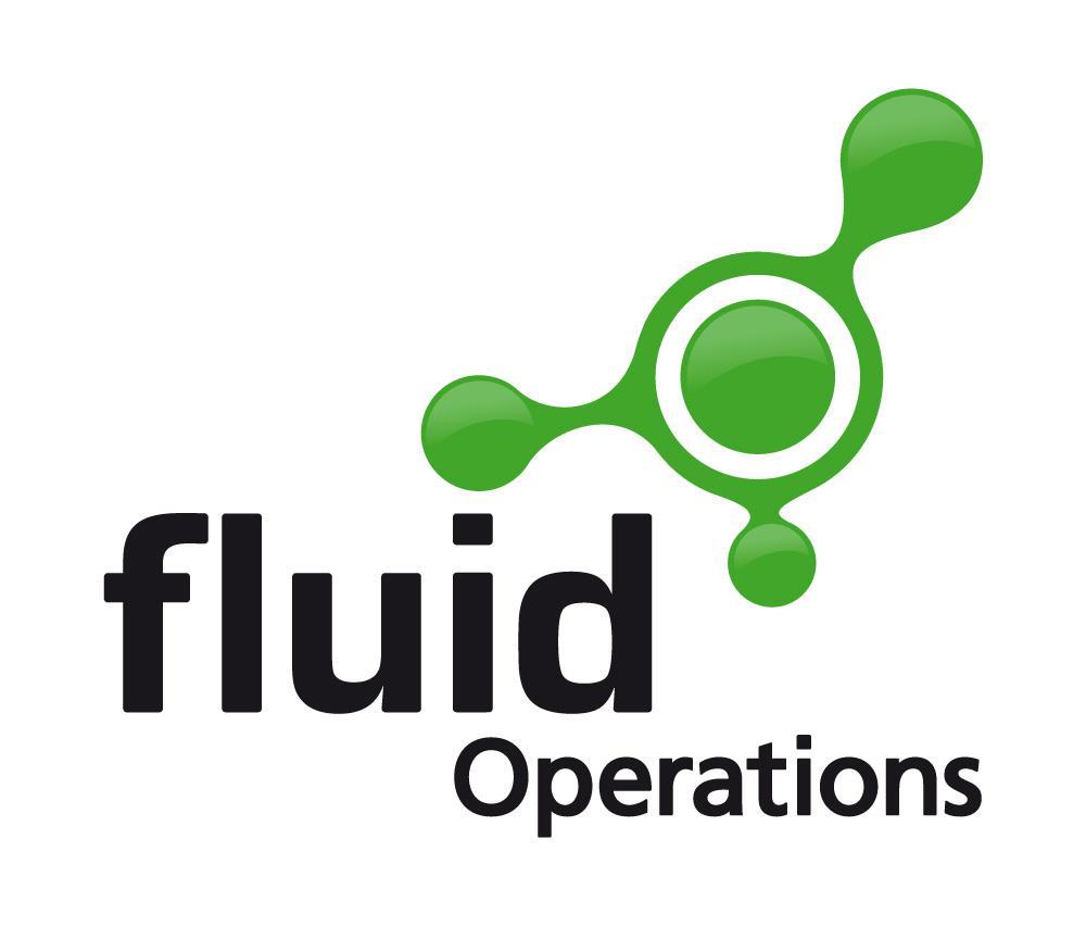 Landscape as a Service, SAP, fluidOps, fluid Operations, eCloudManager, cloud management, cloud automation, semantic cloud mgmt