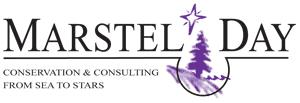 Marstel-Day Wins Significant New Contracts
