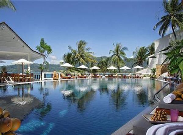More new property in Phuket for Amari Estates, Thailand