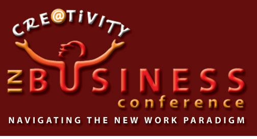 Creativity Experts, Business & Thought Leaders Convening for Annual Conference in DC to Explore Creativity and Innovation