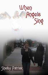 When Angels Sing Book Cover