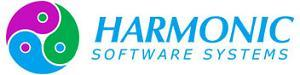 Harmonic Software Systems releases Cell Execution Framework