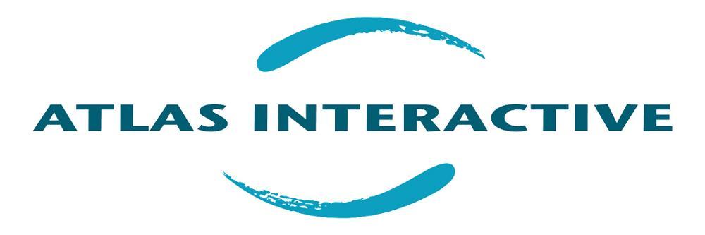 Aeria Games Europe Selects ATLAS Interactive Deutschland