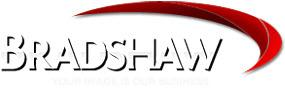 The Bradshaw  Group Logo