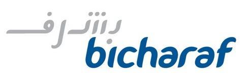 Bicharaf