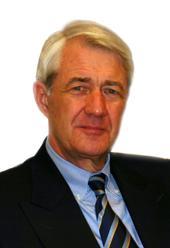 Peter Hustinx / Image source: www.edps.europa.eu