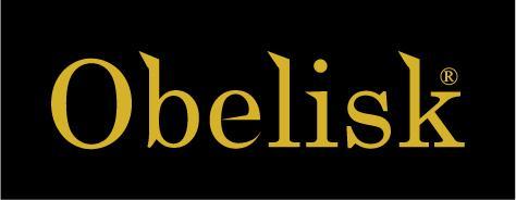 Obelisk International - Investments in Brazil