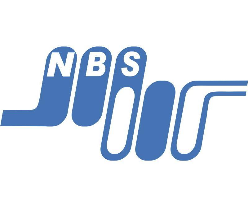 NBS: Voice, Data, Peace of Mind