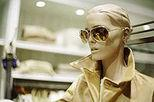A New Website about the best Outlet Shopping Centers in Italy