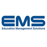 EMS' Innovative Simulation Technology Advances Education