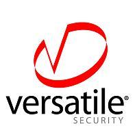 Versatile Security