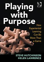 Playing with Purpose: How Experiential Learning Can Be More Than
