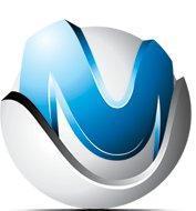 Mavenlive rehabilitation exercise software