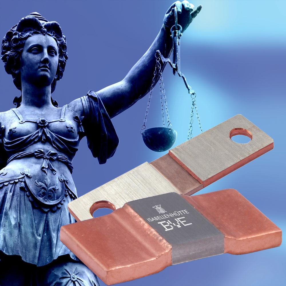 Ruling against TT electronics GmbH