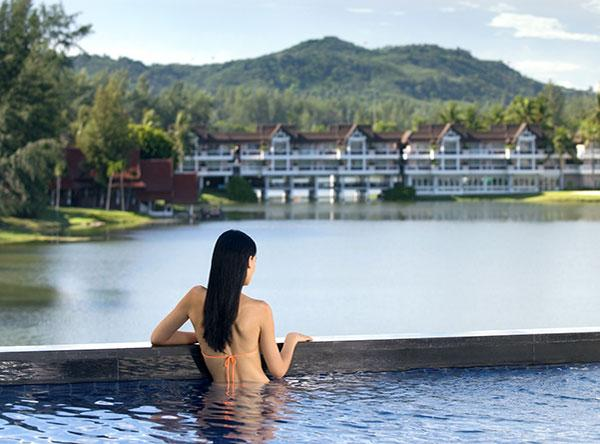 Phuket property sales predicted to rise